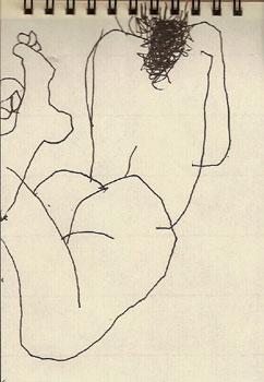 Nude201110082