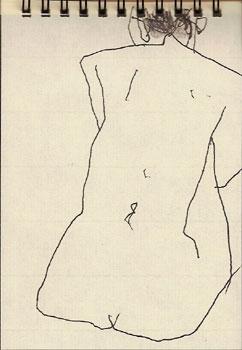 Nude201110083