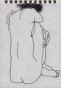 Nude201212231