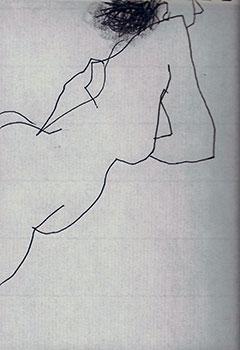 Nude201212233