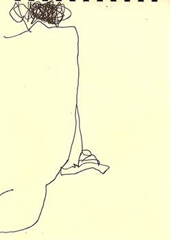 Nude201309144_2
