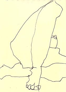 Nude20139142