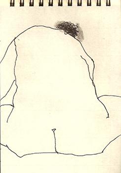 Nude20140920