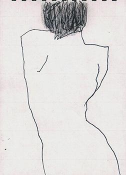 Nude201511211